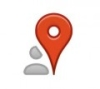 Vista Body Shop Inc on Google+ Local